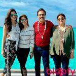 Kriti-Sanon-Family-Bioofy