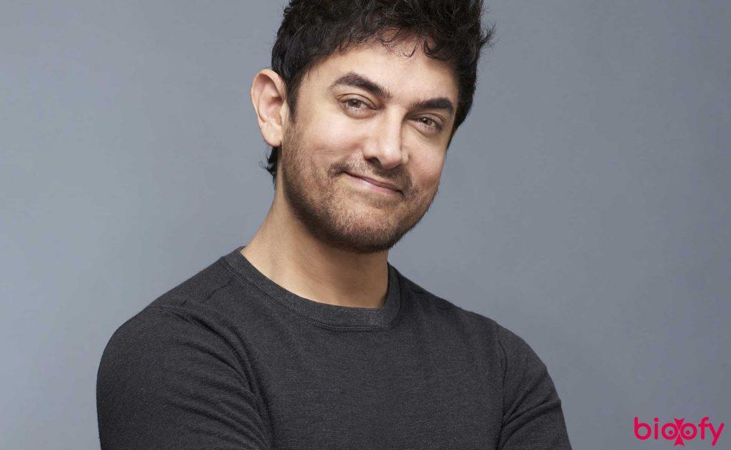 Aamir Khan Biography 1024x631