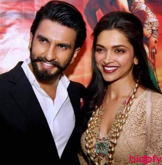 , Deepika Padukone Biography | Wiki | Age, Family, Love, Figure and More