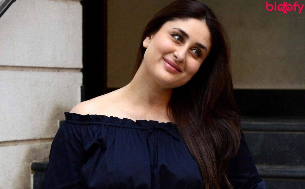 Kareena Kapoor Cute Smile 1024x635