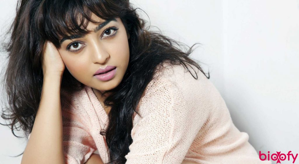 Radhika Apte Biography 1024x563