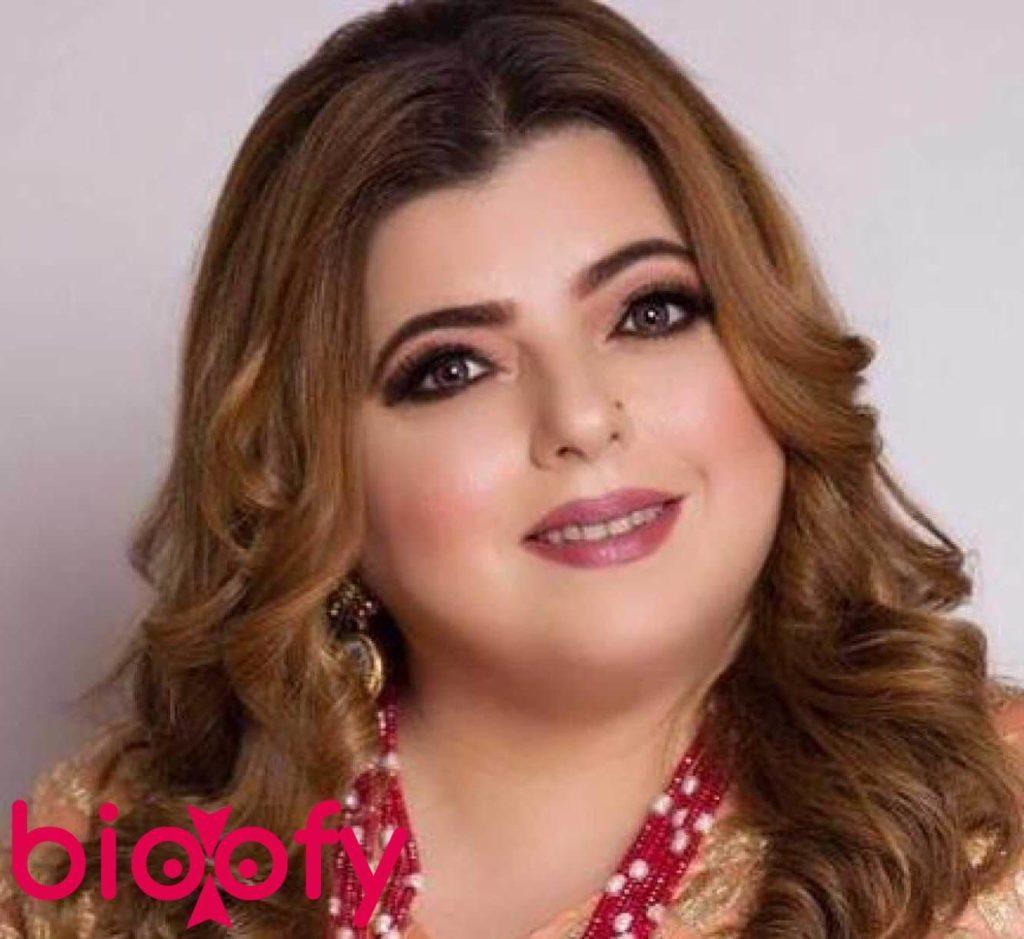 Delnaaz Irani 1024x939