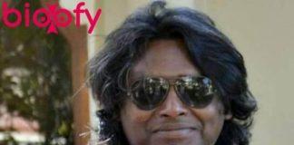 Dibyendu Bhattacharya