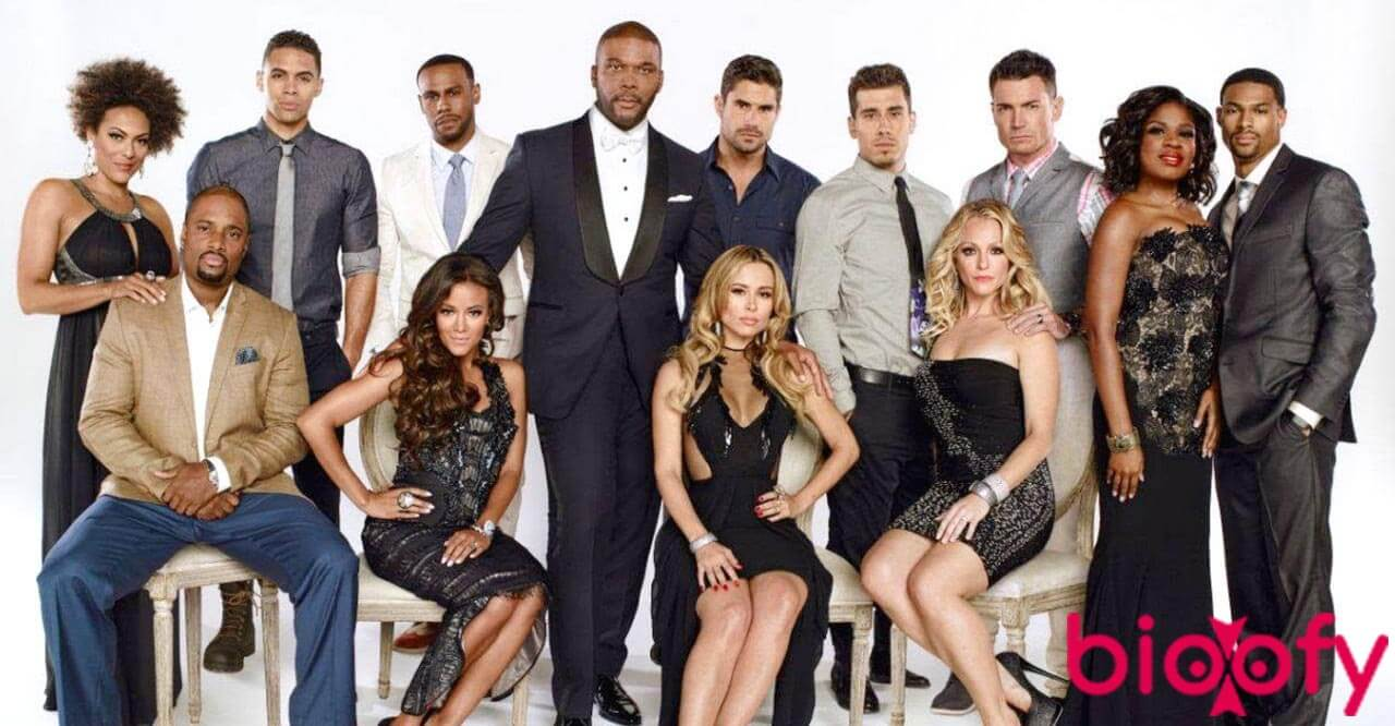 If Loving You Is Wrong Season 5 Oprah Cast Crew Roles Release Date Story Trailer Bioofy