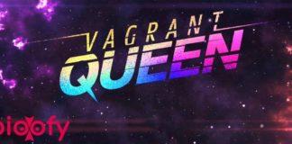 Varant Queen TV Series