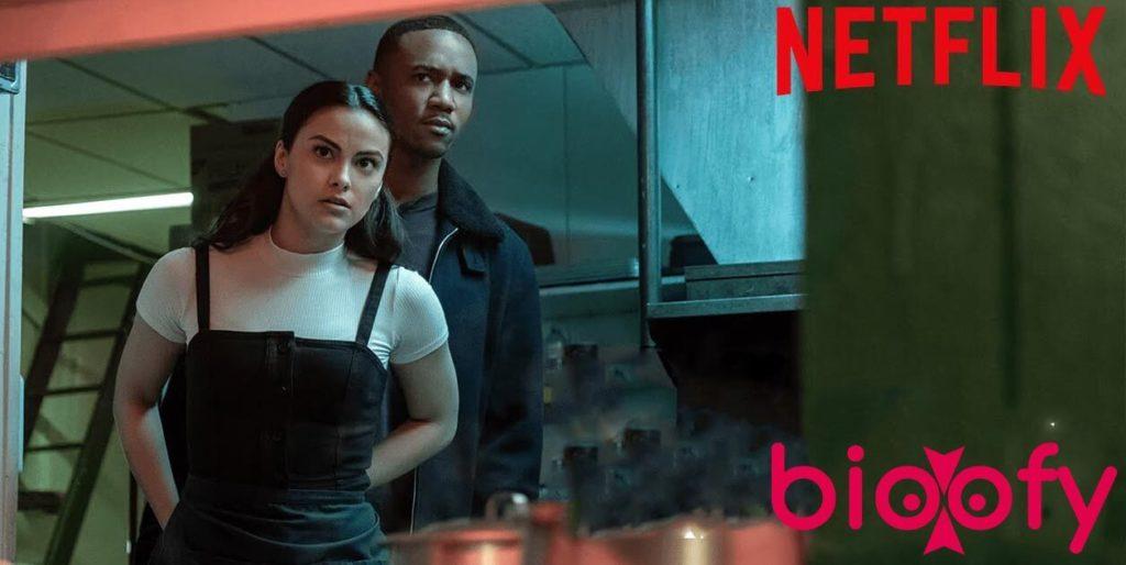 , Dangerous Lies (Netflix) Web Series Cast & Crew, Roles, Release Date, Story, Trailer