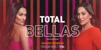 Total Bellas Season 5