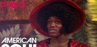 American Soul Season 2