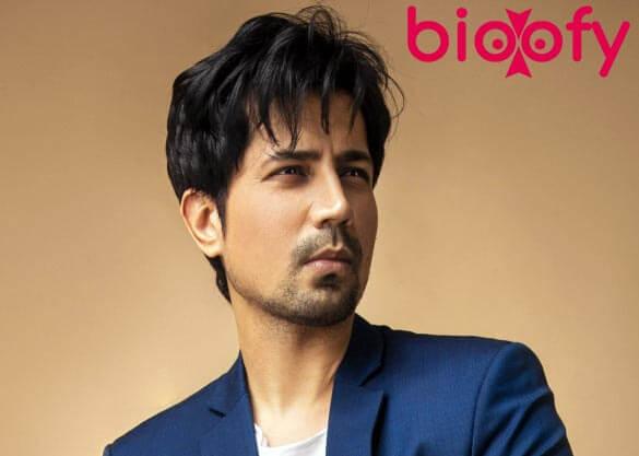 Bhootiyagiri Season 3Cast, Bhootiyagiri Season 3 (MX Player) Web Series Cast & Crew, Roles, Release Date, Story, Trailer
