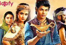 Aladdin Naam Toh Suna Hoga 218x150