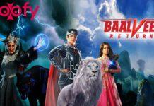 Baalveer Returns 218x150