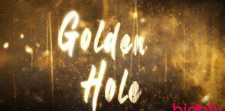 Golden Hole Web Series