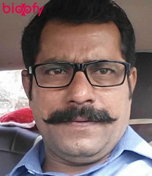 Ek Mahanayak Dr. B. R. Ambedkar Cast, Ek Mahanayak Dr. B. R. Ambedkar (&TV) TV Serial Cast & Crew, Roles, Release Date, Story, Trailer