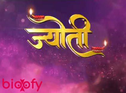 Jyoti Dangal Tv Tv Serial Cast Crew Roles Release Date Story Trailer Bioofy Jyoti dangal serial today episode , jyoti natak dangal par aaj ka episode , jyoti serial today full episode , drama serial jyoti last. jyoti dangal tv tv serial cast crew