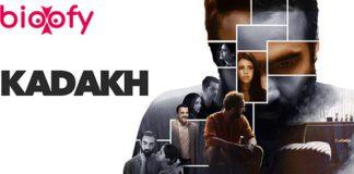 Kadakh Movie