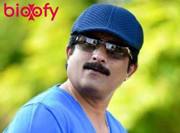 , Ratnan Prapancha Cast and Crew, Roles, Release Date, Story