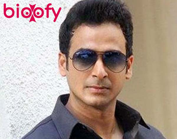 Jyoti Dangal Tv Tv Serial Cast Crew Roles Release Date Story Trailer Bioofy Dangal serial aye mere humsafar. jyoti dangal tv tv serial cast crew