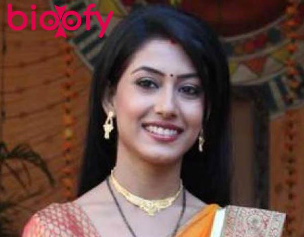 Jyoti Dangal Tv Tv Serial Cast Crew Roles Release Date Story Trailer Bioofy Jyoti 18 august 2020 full episode dangal tv/ jyoti natak/jyoti serial/jyoti aaj ka episode. jyoti dangal tv tv serial cast crew