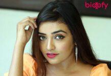 Aashi Roy