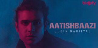 Aatishbaazi Song