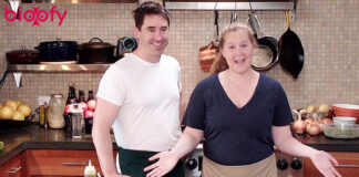 Amy Schumer Learns to Cook Season 2