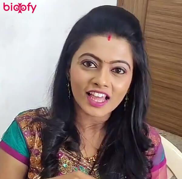 Nayana Panyam