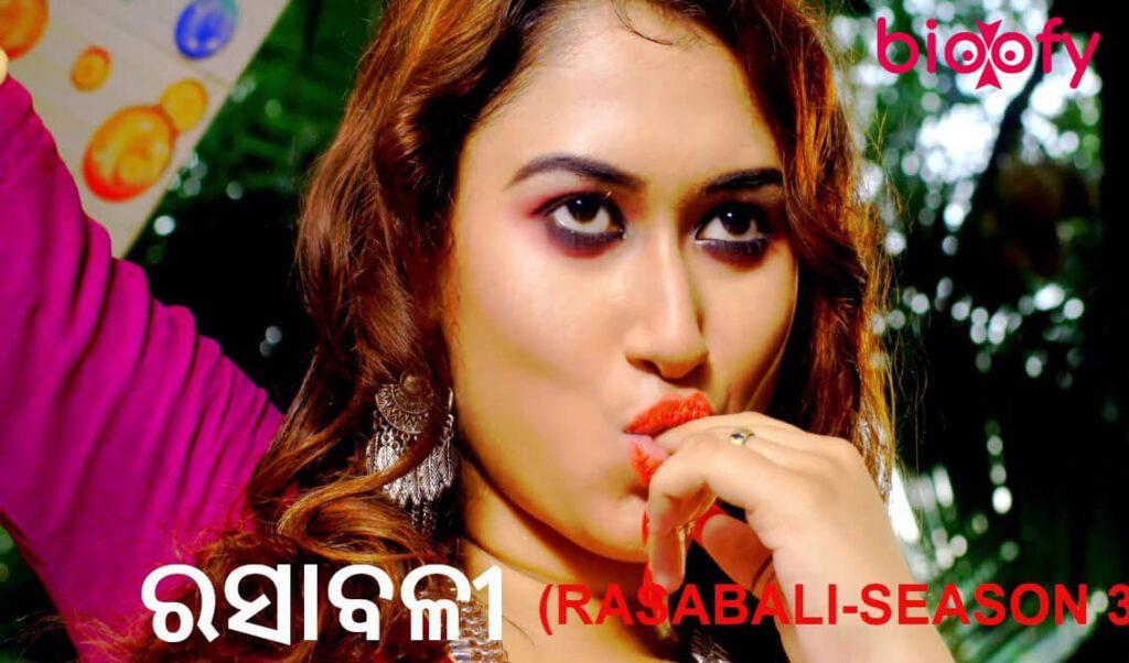 Rasabali Season 3 Cast, Rasabali Season 3 (Nuefliks) Web Series Cast and Crew, Roles, Release Date, Trailer