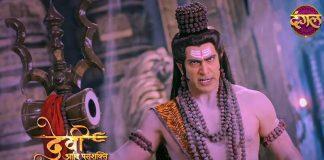 Devi Adi Parashakti Serial