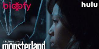 Monsterland 2020