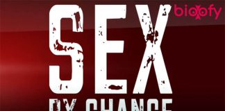 SEX BY CHANCE