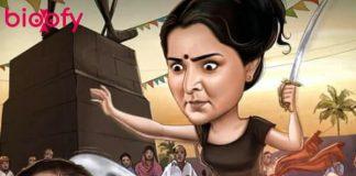 Vellarikka Pattanam Movie Cast