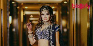 Avneet Kaur photo