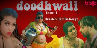 Doodhwali, Hothit Movies, Webseries, Indian, ShortfilmsDoodhwali, Hothit Movies, Webseries, Indian, Shortfilms