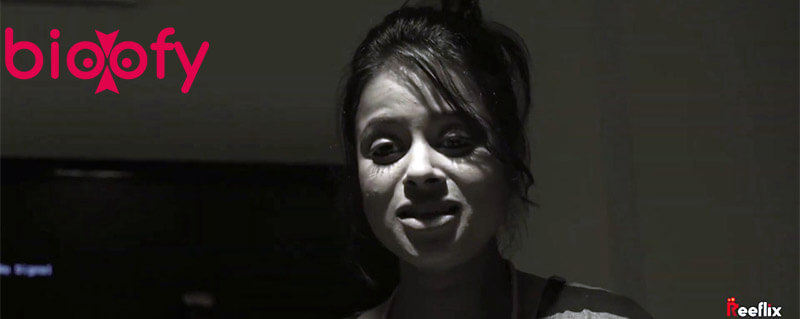 , Kalpana (Reeflix) Web Series Cast & Crew, Roles, Release Date, Trailer