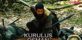 Kuruluş Osman Season 2