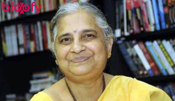 Neeru Deshpande