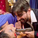 Plan Indian Shortfilm