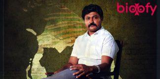Seerum Puli Tamil Movie