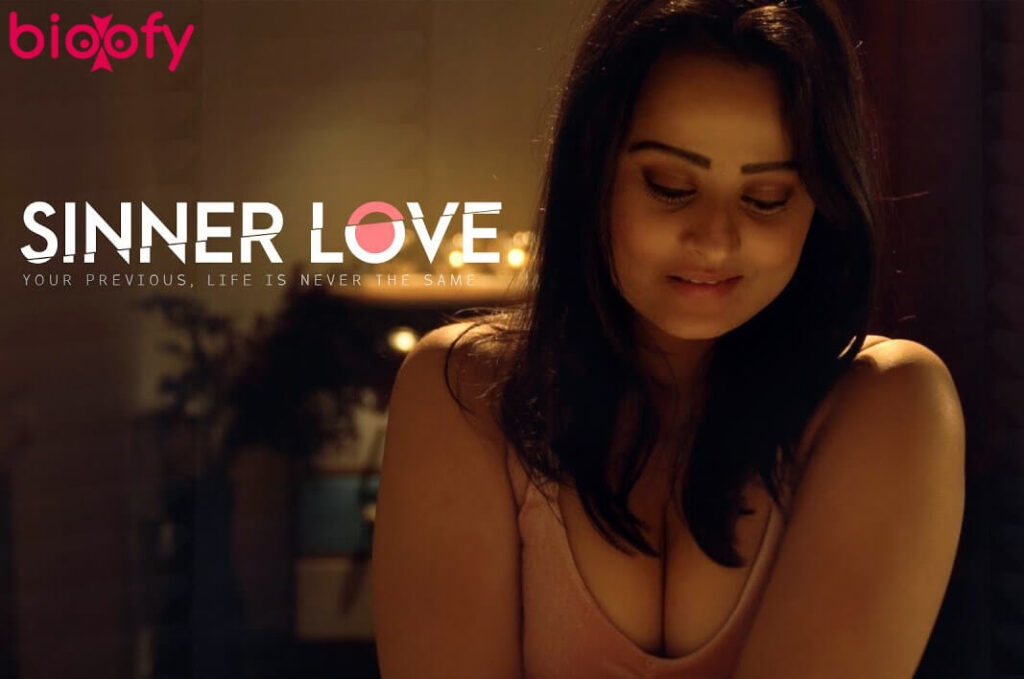 , Sinner Love (PrimeShots) Cast and Crew, Roles, Release Date, Trailer