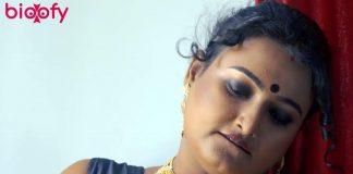 Suddh Desi Massage Parlour