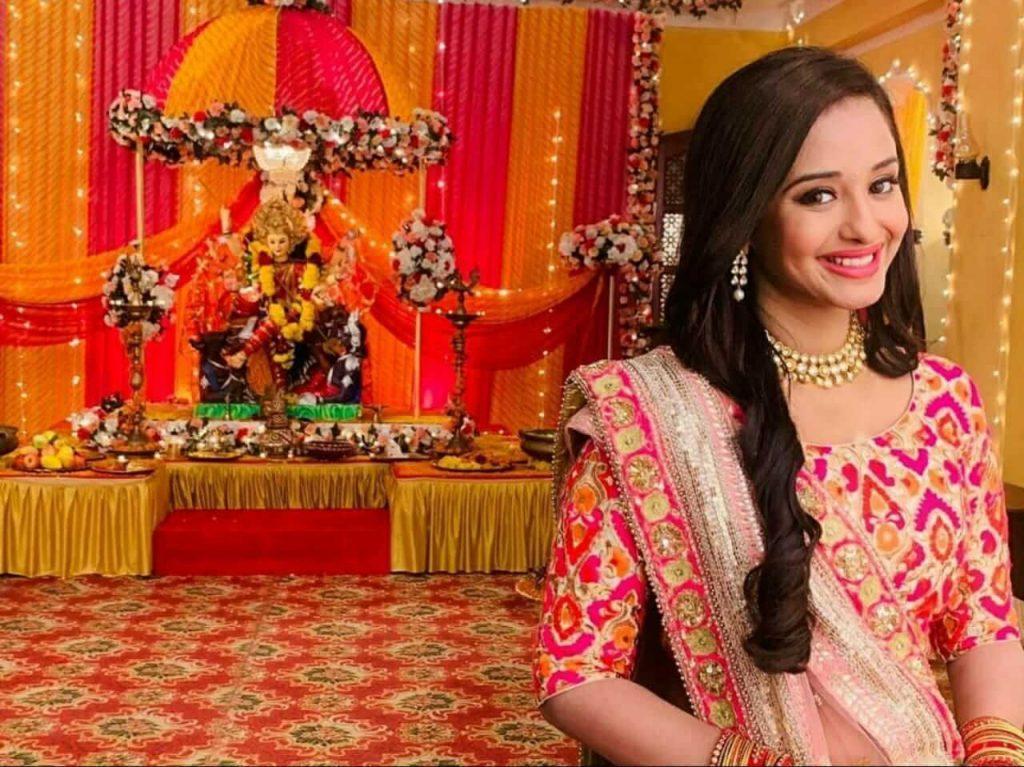 , Anushka Sharma and Virat Kohli's love seems very Sufi like says Tina Philip