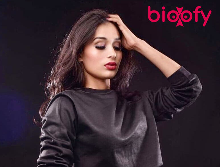 Anjali Kapoor pic