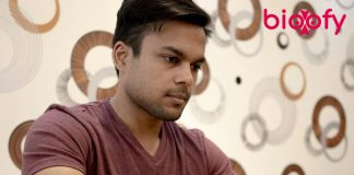 Ankur Aggarwal