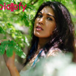 Ashmita Jaggi bioofy