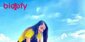 Beauty Khan photo