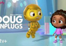 Doug Unplugs Cast