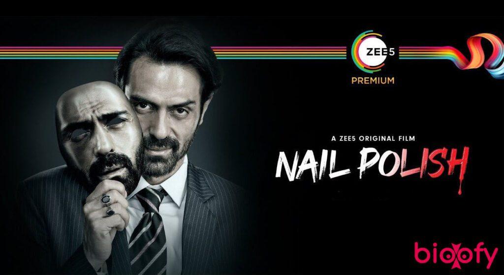 Nail Polish 1024x559