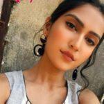 Prachi Singh Image