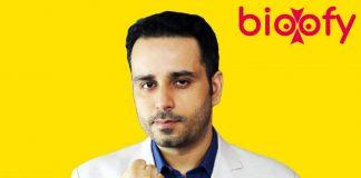 Rahul Bhatnagar bio