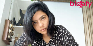 Rajshri Deshpande Sexy